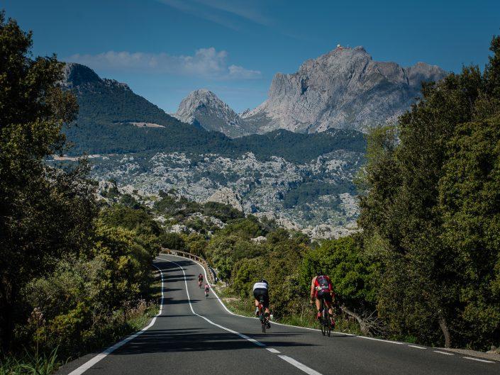 Ironman Mallorca